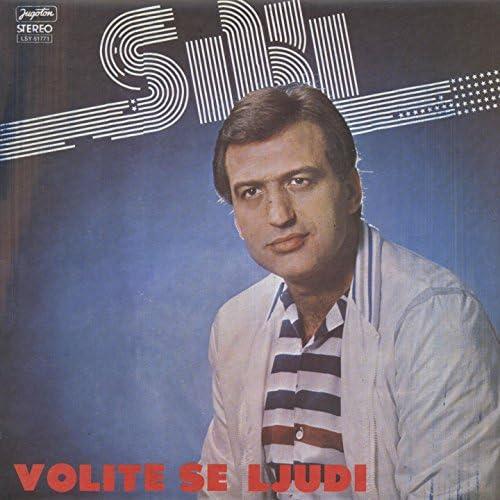 Svetomir Ilić-Siki