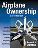 Airplane Ownership Article at All Things Aviation