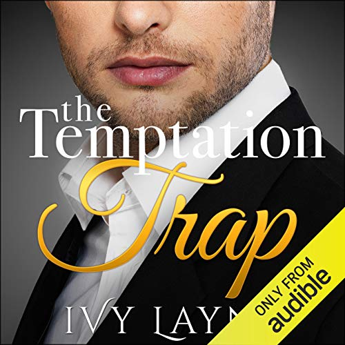 The Temptation Trap, Complete Series audiobook cover art