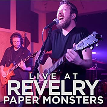 Live at Revelry