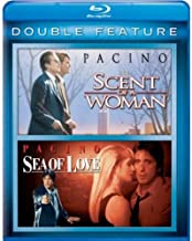Double Feature: Scent of a Woman / Sea of Love