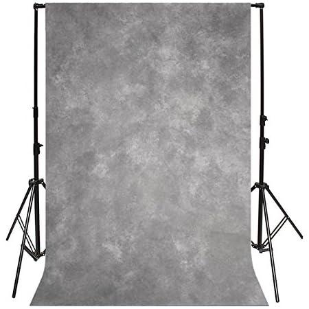 YADSHENG Photography Background Cloth Flower Props Backdrop Studio Photo Portrait Background Photography Party Decoration Backgrounds Color : Brown, Size : 210x150cm