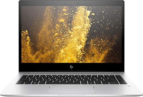 Compare HP Elitebook 1040 G4 14 (3WD94UT) vs other laptops