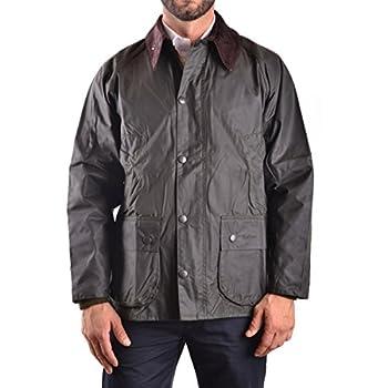 Barbour Mens Bedale Wax Jacket 42