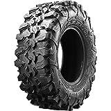 Maxxis Carnivore ML1 Front/Rear 28-10R14 8 Ply ATV Tire - TM00928100
