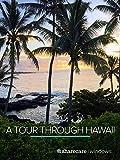 A Tour Through Hawaii