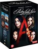 Pretty Little Liars - Saisons 1 à 5