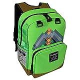 Minecraft School bags, Pencil Cases & Sets