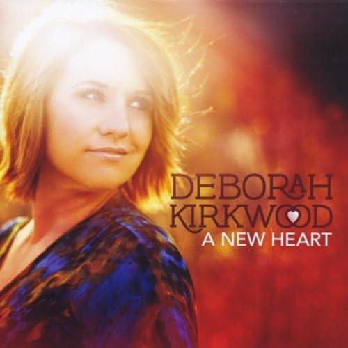 Deborah Kirkwood