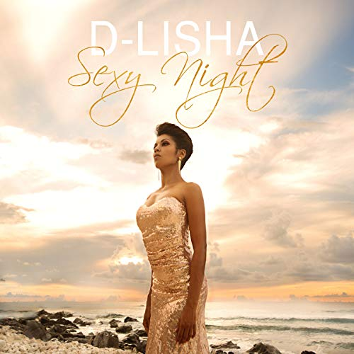 Sexy Night [Explicit]