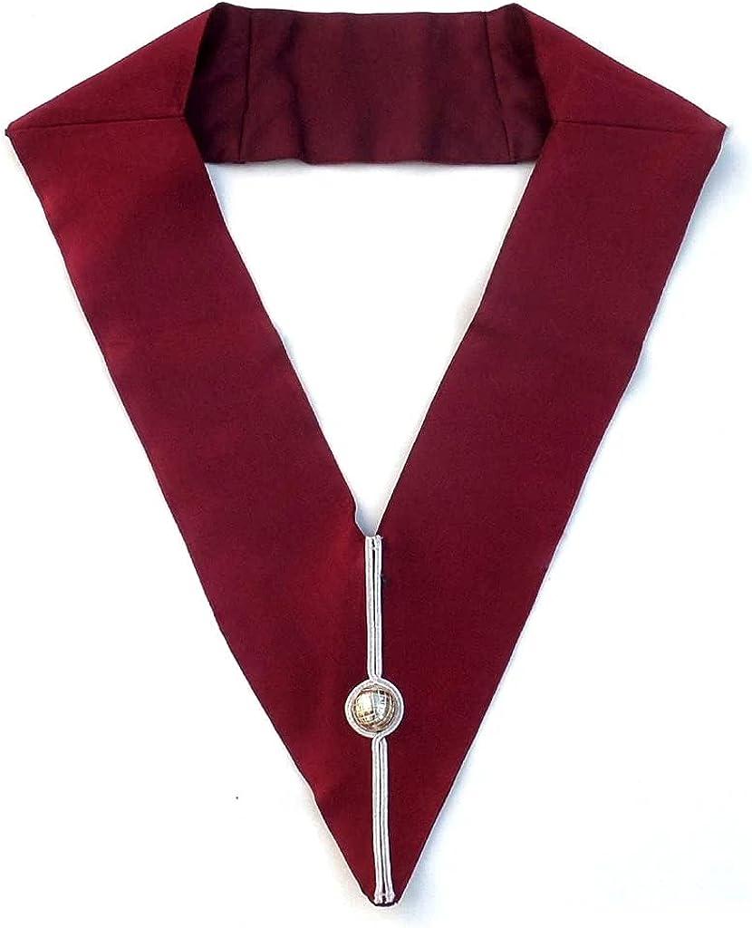 Craft Steward Collar Acting