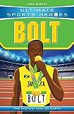 Murray, J: Ultimate Sports Heroes - Usain Bolt: The Fastest Man on Earth - John Murray