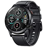 Immagine 1 honor magicwatch 2 smart watch