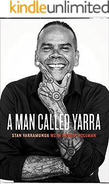 A Man Called Yarra