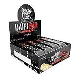 Dark Whey Bar - Integralmedica Barra Proteica Sabor Frutas Vermelhas