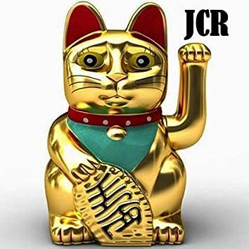 Golden Cat (Live)