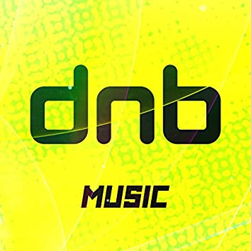 Dnb Music