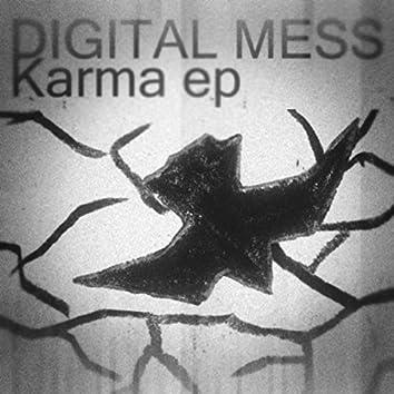 Karma EP