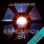 Esperanza 64  By  cover art