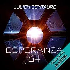 Esperanza 64