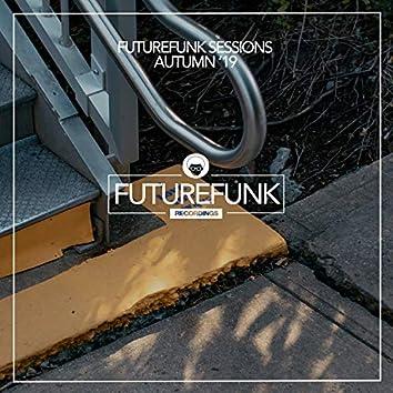 Futurefunk Sessions Autumn '19