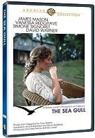 The Sea Gull [DVD] [Import]
