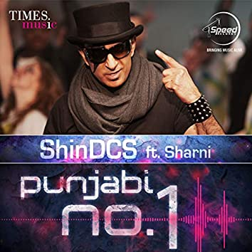 Punjabi No. 1 - Single