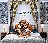 Songtexte von Lacrim - Lacrim