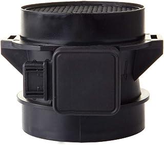 MAF Sensor Compatible with 98-05 BMW323Ci 323i 325Ci 325i 325xi 525i Z3 2.5L Mass Airflow Sensor Meter by Ecodone