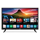 "VIZIO D-Series 32"" Class (31.5' Diag.) Smart TV"