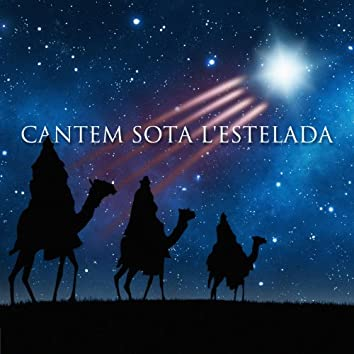 Cantem Sota l'Estelada