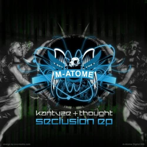 Kantyze & Thought