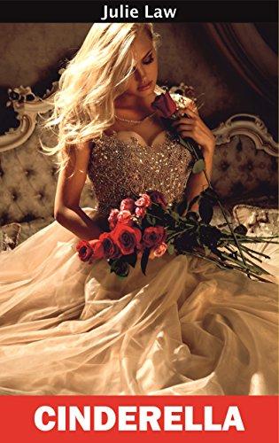 Cinderella (Lesbian Fairy Tales Book 1)
