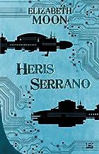 10 Romans 10 Euros 2013 Heris Serrano - l'intégrale: 10 ROMANS - 10 EUROS 2013