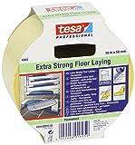 TESA 04944-00002-11 - Cinta para fijacion de suelos...