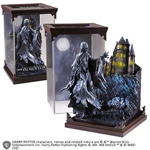 The Noble CollectionMagische Kreaturen - Dementor