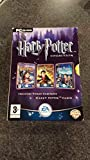 Harry Potter Collection (UK)