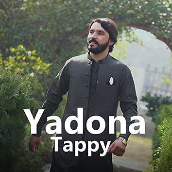 Yadona Tappy