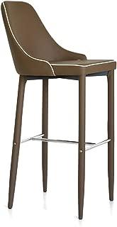 tuoni furniture