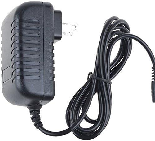 BestCH 12V 1A-2A AC New Store life DC Adapter PSR-52 Yamaha for PSR-420 PSR-410