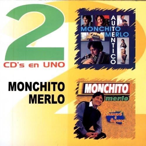 Monchito Merlo