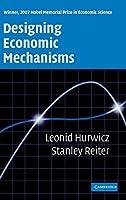 Designing Economic Mechanisms