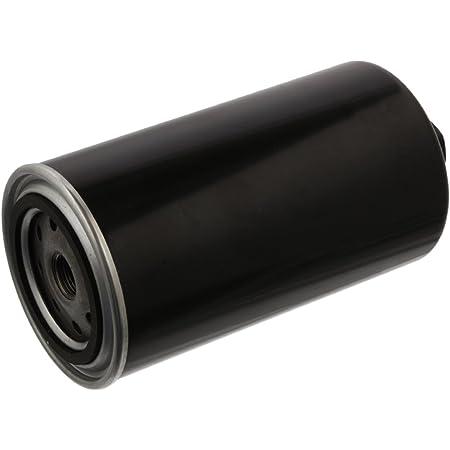 pack of one febi bilstein 22530 Oil Filter