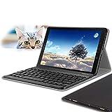 tab a t580 recensione Questa custodia è progettata specificamente per Samsung Galaxy Tab A 10.1