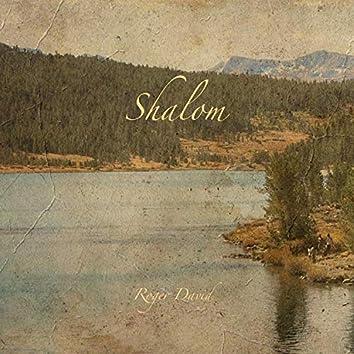 Shalom (Demo)