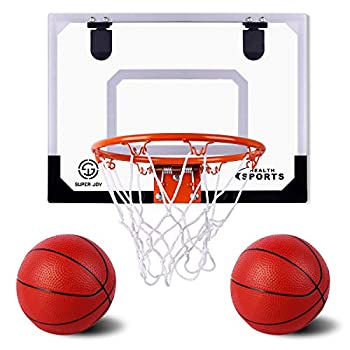 Best basketball hoop for wall Reviews