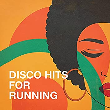 Disco Hits for Running