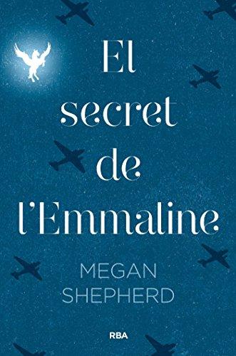 El secret d'Emmaline (FICCIÓN SIN LÍMITES) (Catalan Edition)