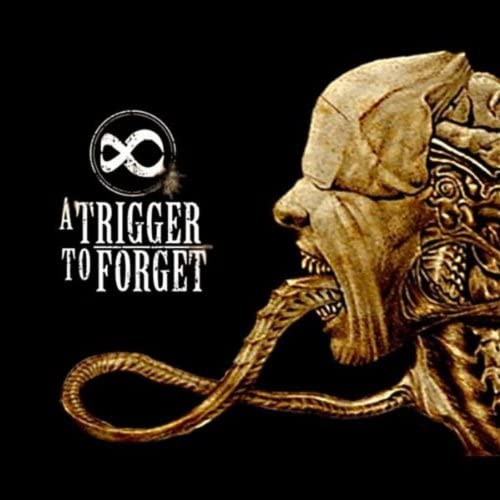 A Trigger to Forget