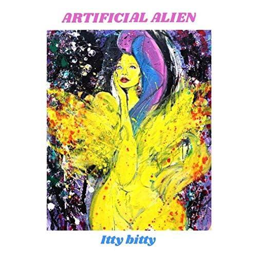 Artificial Alien